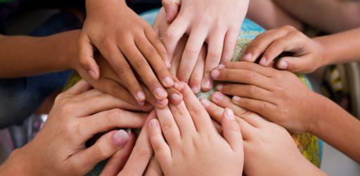Wir bieten hier einen sozialpädagogischen Rahmen für Kinder mit erhöhten Bedürfnissen im sozial-emotionalen Bereich an.