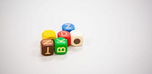 Sprachheilpädagogischer Unterricht dient der allgemeinen Entwicklungs- und Persönlichkeitsbildung. Sprache verbindet und ist auch in allen Fächern der Schule Medium des Lernens.